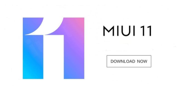 MIUI11-rom-1.png
