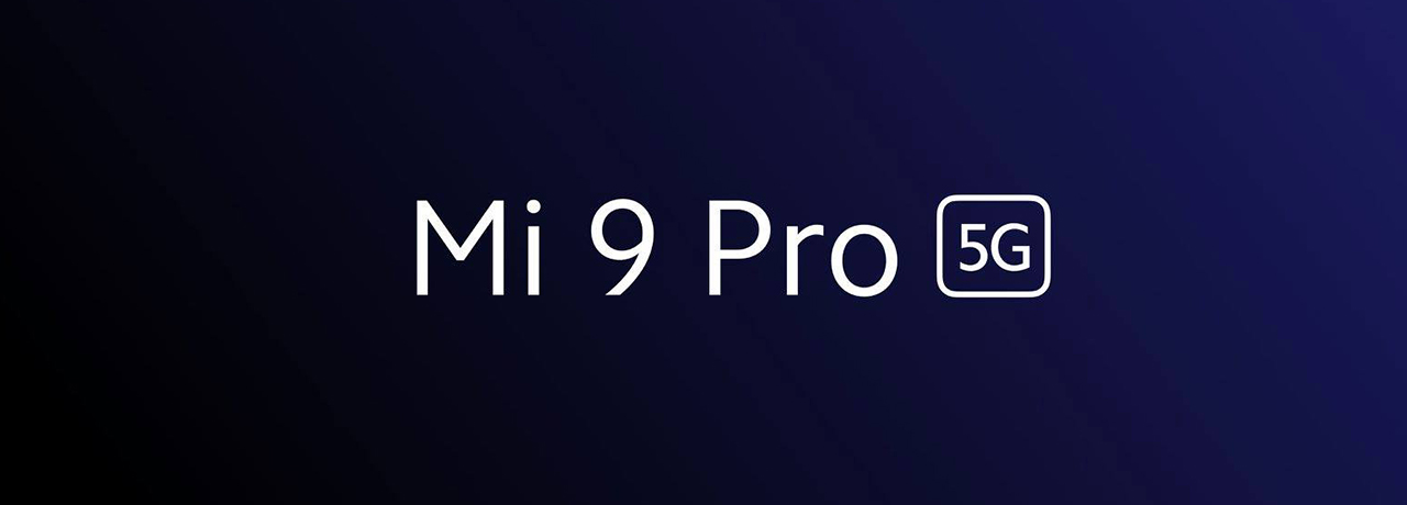 Mi 9 Pro